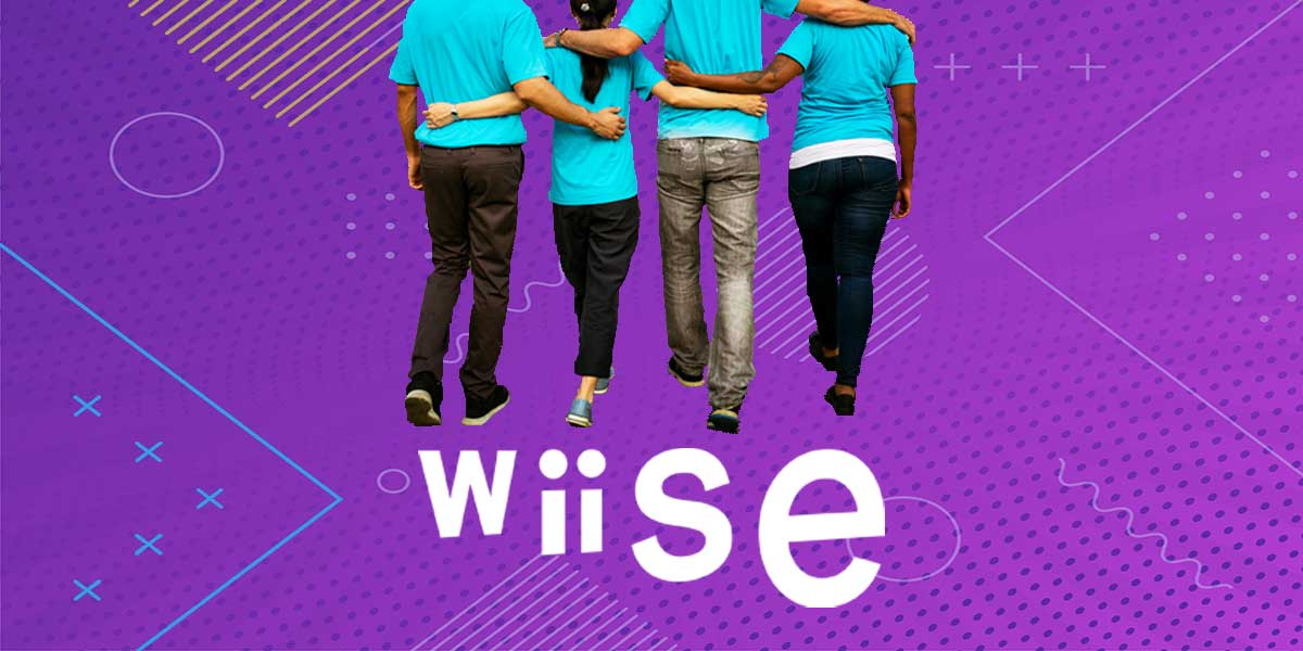 Wiise Not for Profit
