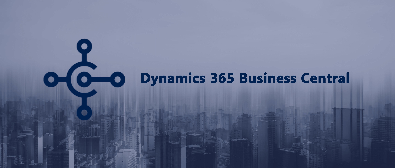 Dynamics 365 Business Central Australia