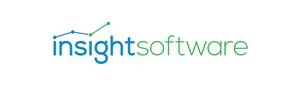 Logo InsightSoftware