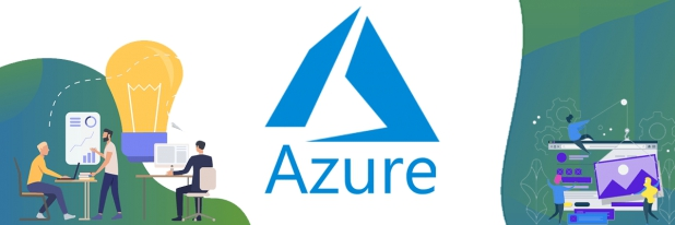 Kentico Microsoft Azure Integration