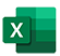 office 365 microsoft excel