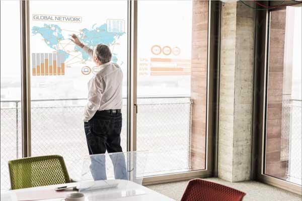 Dynamics 365 Sales Professional June 2021 Promo