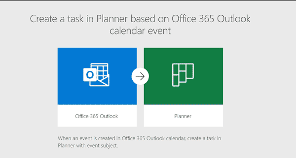 Microsoft To Do and Power Automate sync